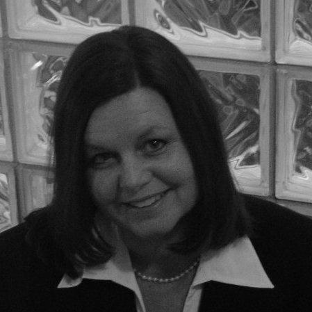 Kathy A. Carpenter linkedin profile