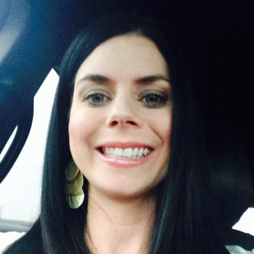 Nikki Miller Paszkiewicz linkedin profile