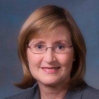 Deborah Jean Smith linkedin profile
