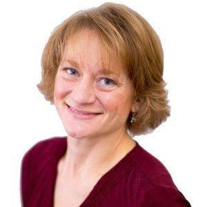 Laurene Johnson linkedin profile