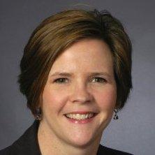 Linda Schlanderer Brewer linkedin profile