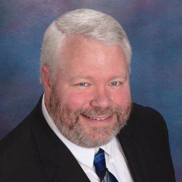 Erik M Anderson linkedin profile