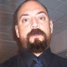 Robert P. F. Brito linkedin profile