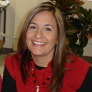 Lisa Roberts Martinez linkedin profile