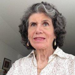 Jill Schoenfeld White linkedin profile