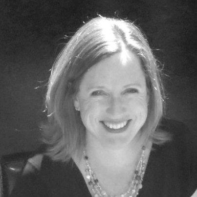 Patricia J. Parker linkedin profile
