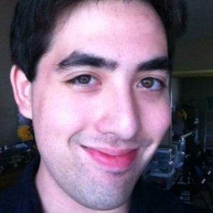 Barrett Kelly linkedin profile