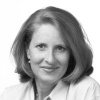 Judy Davis linkedin profile