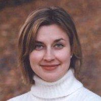 Angela Adams Smith linkedin profile