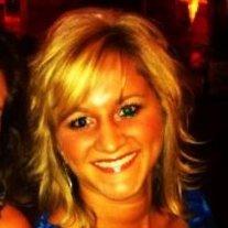 Dana Montgomery linkedin profile