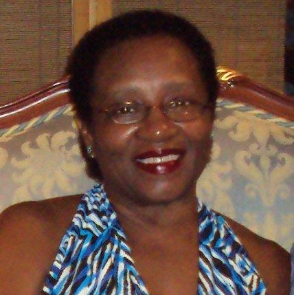 Hilda Bennett linkedin profile