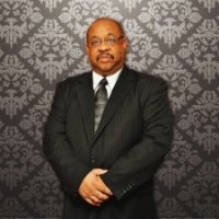 Keith Lawrence Collins I linkedin profile