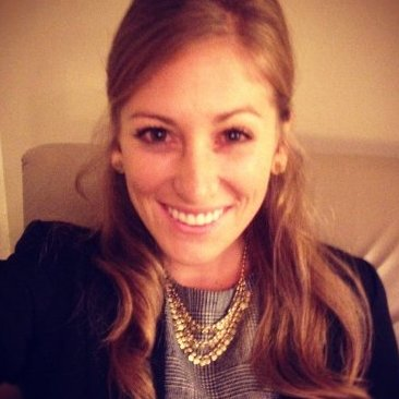 Michelle Roberts linkedin profile