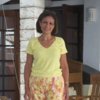 Annie Cooper Ruspoli, M.D. linkedin profile