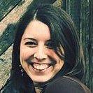 Jennifer G. Boyle linkedin profile
