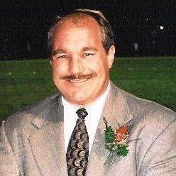Earl J Davis linkedin profile