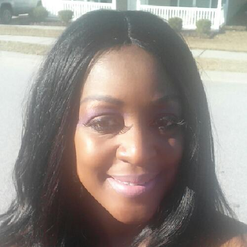 Dottie Davis linkedin profile