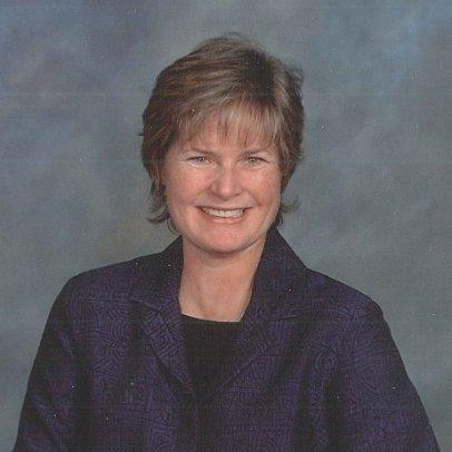 Margaret Fleming Abbott linkedin profile