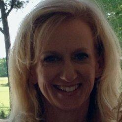 Melissa Kessler Smith linkedin profile