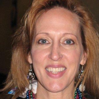 Linda Taylor Greene linkedin profile