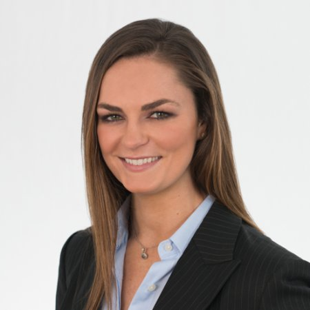 Cheryl Stevens linkedin profile