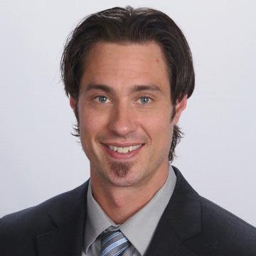 Ryan M. Adams linkedin profile