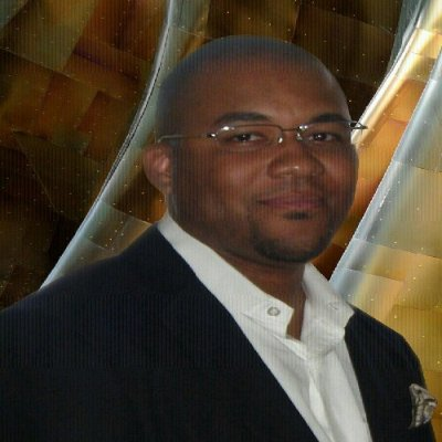 JAMES BROOKS III linkedin profile