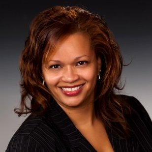 Monica T. Jones linkedin profile