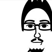 John A Rausch, AIA, RID, LEED AP linkedin profile