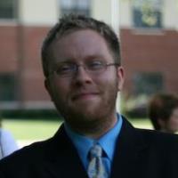 Edward Nelson linkedin profile