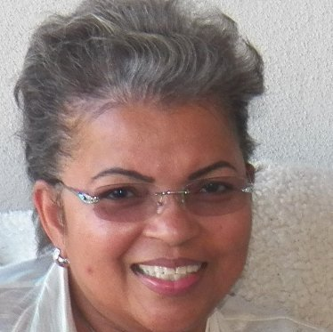 Anita T Craig linkedin profile