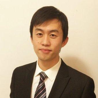 Xiao (Shaw) Guo linkedin profile
