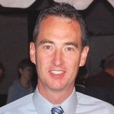 Edward A T Carr linkedin profile