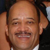 James T. Wallace linkedin profile