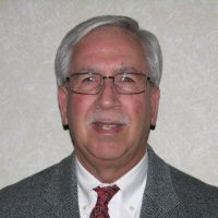 William (Bill) Wade Jr. FLMI,FLHC,HIA,ACS linkedin profile