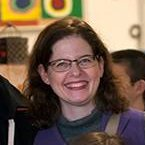 Jennifer Ingersoll linkedin profile