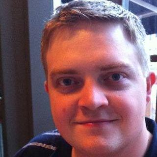Zachary Hayes linkedin profile
