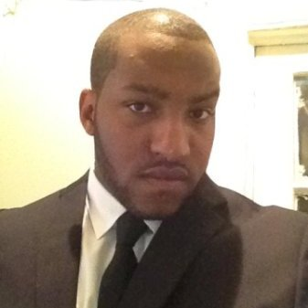 Austin Smith Jr linkedin profile