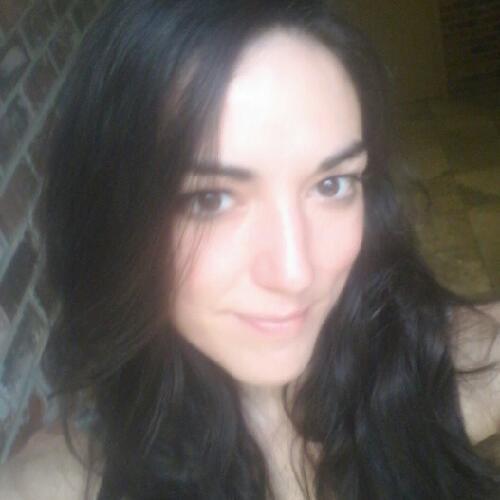 Bonnie Van Zandt linkedin profile