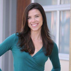 Amy Franklin Leonards linkedin profile