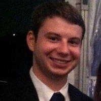 James J. Bowes V linkedin profile