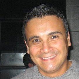 Ricardo E Castillo linkedin profile