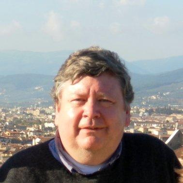 Russell Carlson linkedin profile
