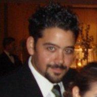 José Luis Moreno III linkedin profile