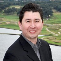 Eddie Garcia linkedin profile