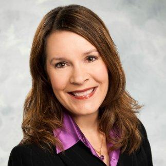 Wendy Kayser Kirkpatrick linkedin profile