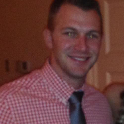 Daniel Clayton linkedin profile