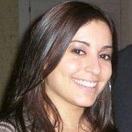Amanda Garcia Acosta linkedin profile