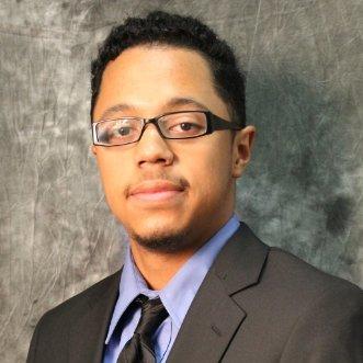 Xavier Rodriguez Austin linkedin profile