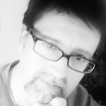Julian A Acosta linkedin profile